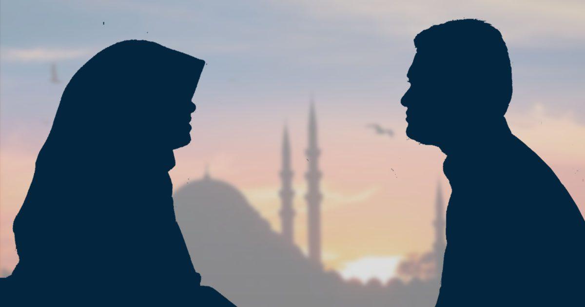 Aturan Pergaulan Islam: Menjaga Kehormatan Manusia